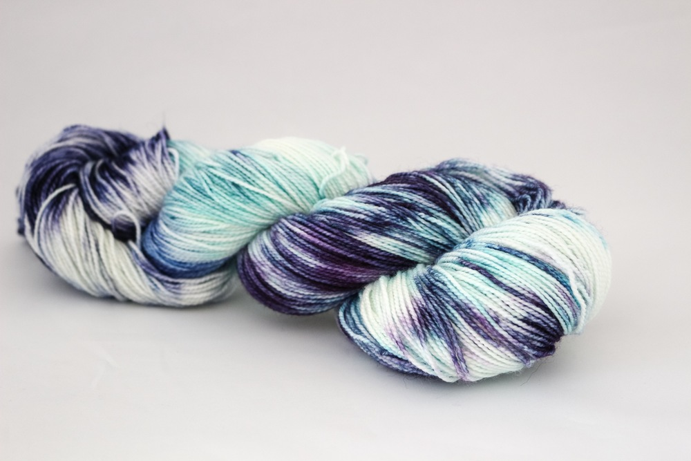 Ice Queen - Available October - January