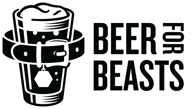 Beer For Beasts