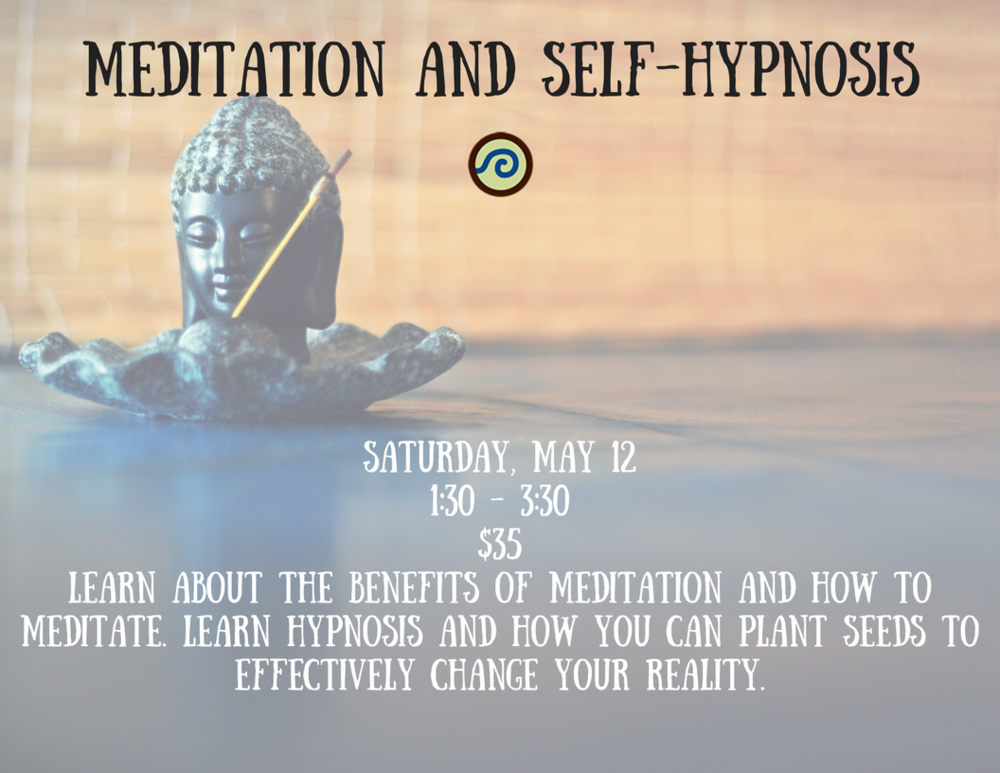 Meditation and Self-hypnosis.png