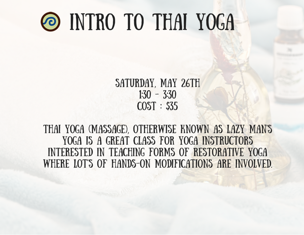 Intro to Thai Yoga Flyer.png