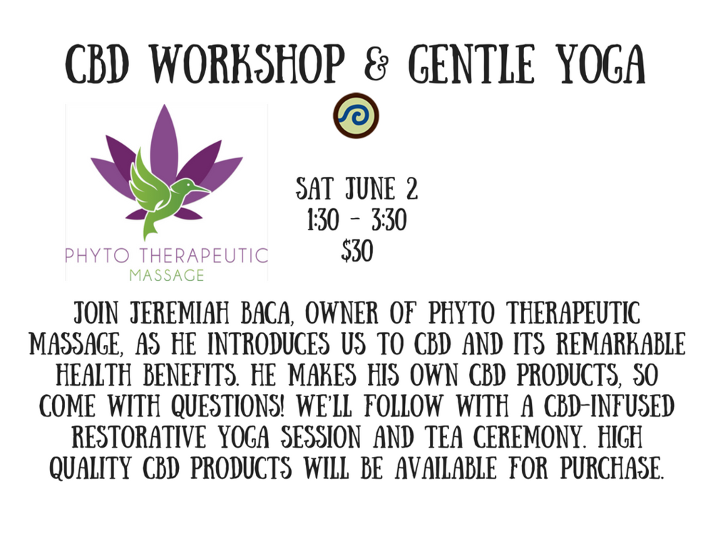 CBD WOrkshop & Gentle YOga (2).png