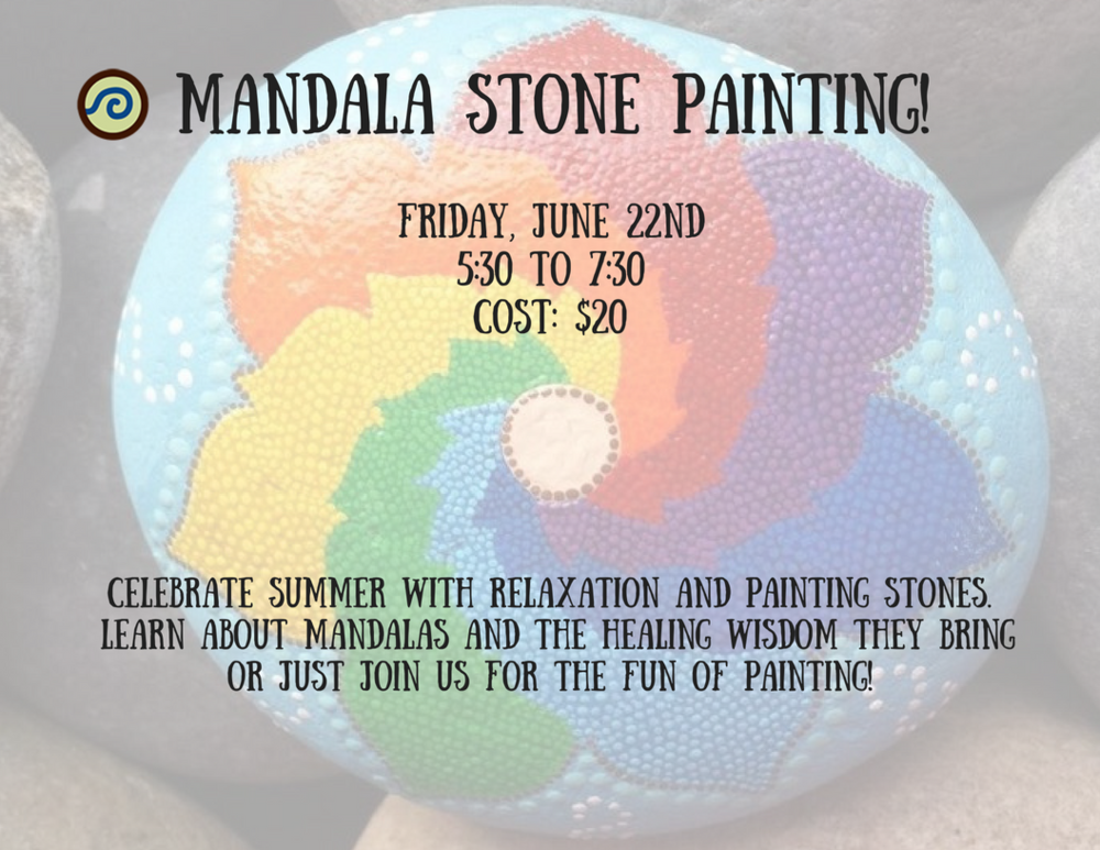 SSY Mandala Stone Painting Flyer!.png