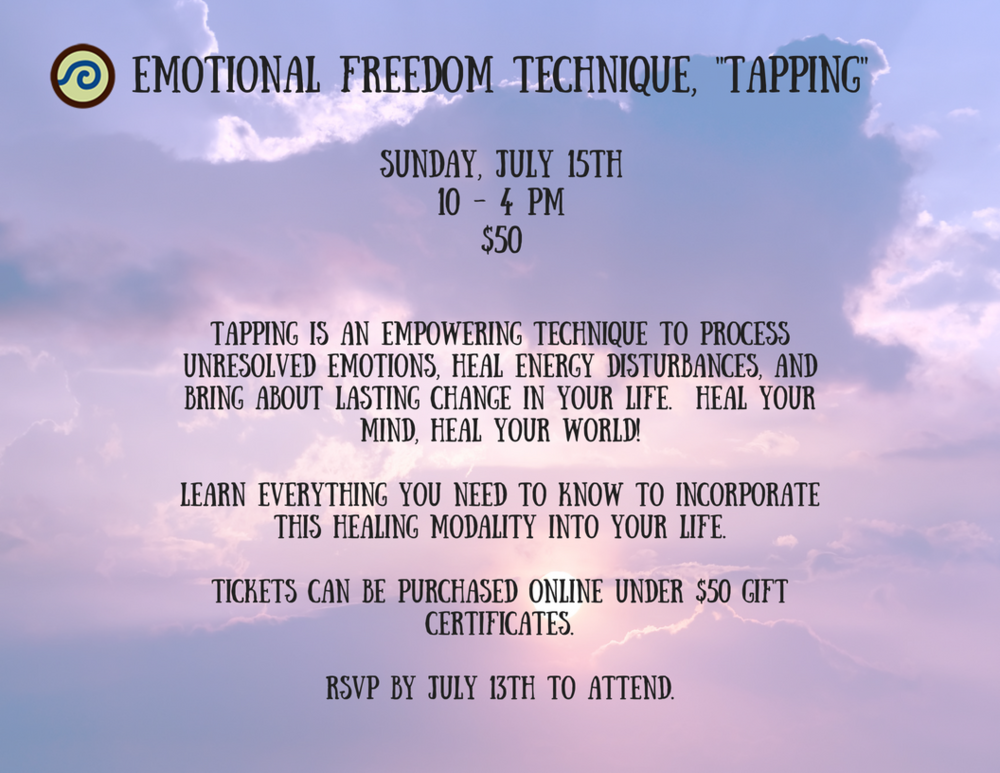 Emotional Freedom Technique, _Tapping_.png