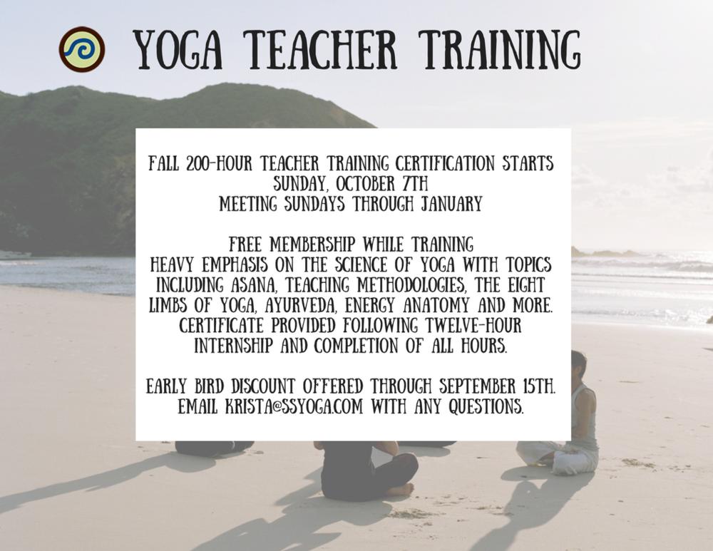 Yoga Teacher Training Flier SSY (1).png