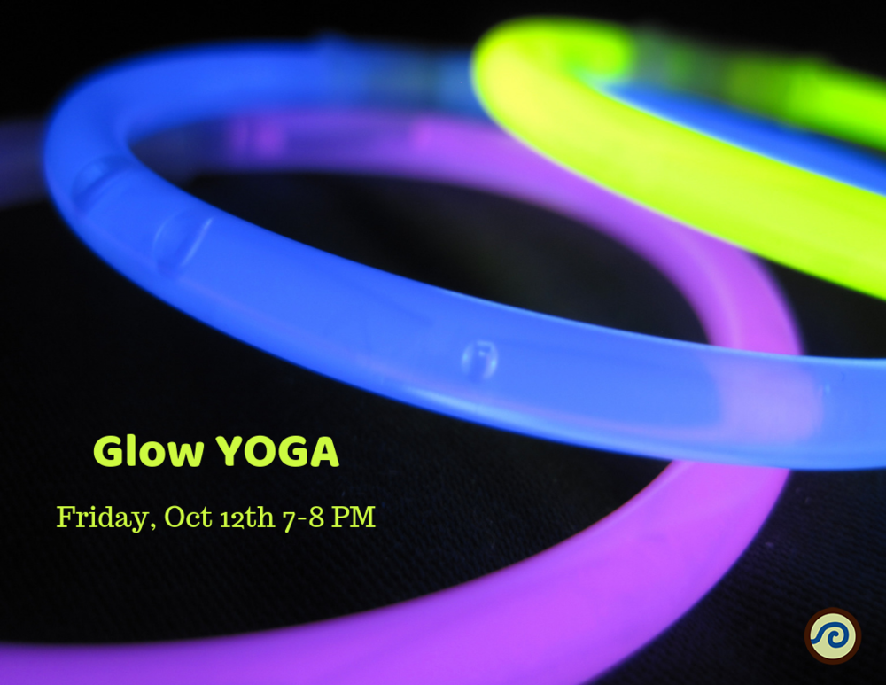 SSY Glow YOGA Flier.png