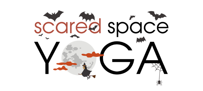 Sacred-Space-Yoga-October-Scary.png