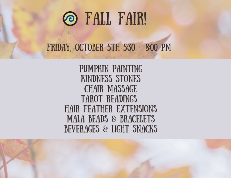SSY+Fall+Fair+Flier.png