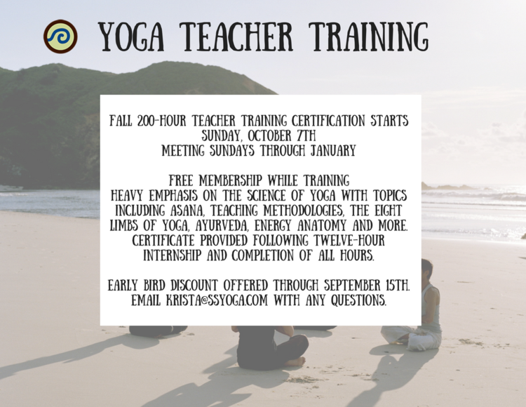 Yoga+Teacher+Training+Flier+SSY+(1).png