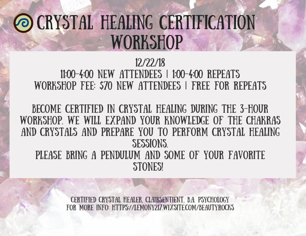 SSY Crystal Healing Certification Workshop Flier (1) (2).png
