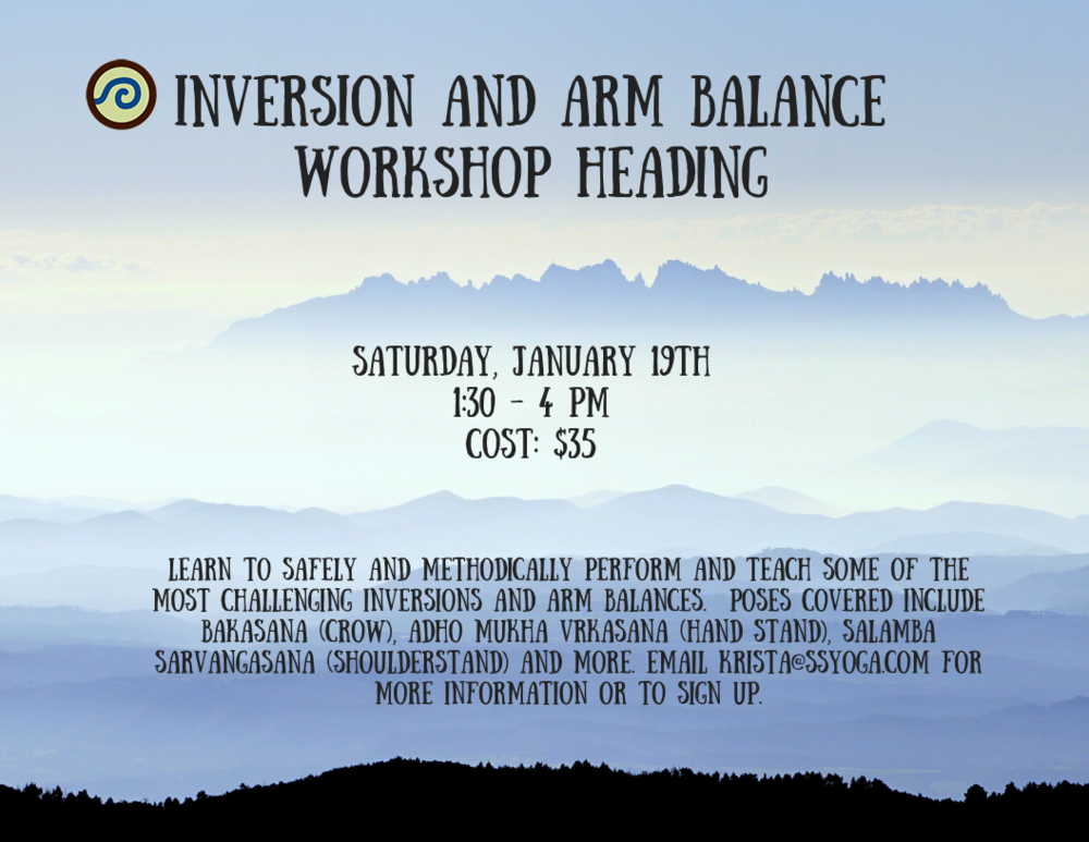 SSY Inversion and Arm Balance Workshop 12.19.18.png