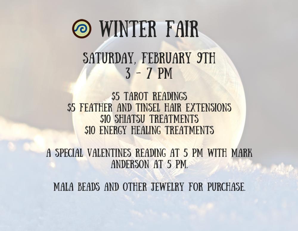 SSY Winter Fair Flier 1.18.19.png