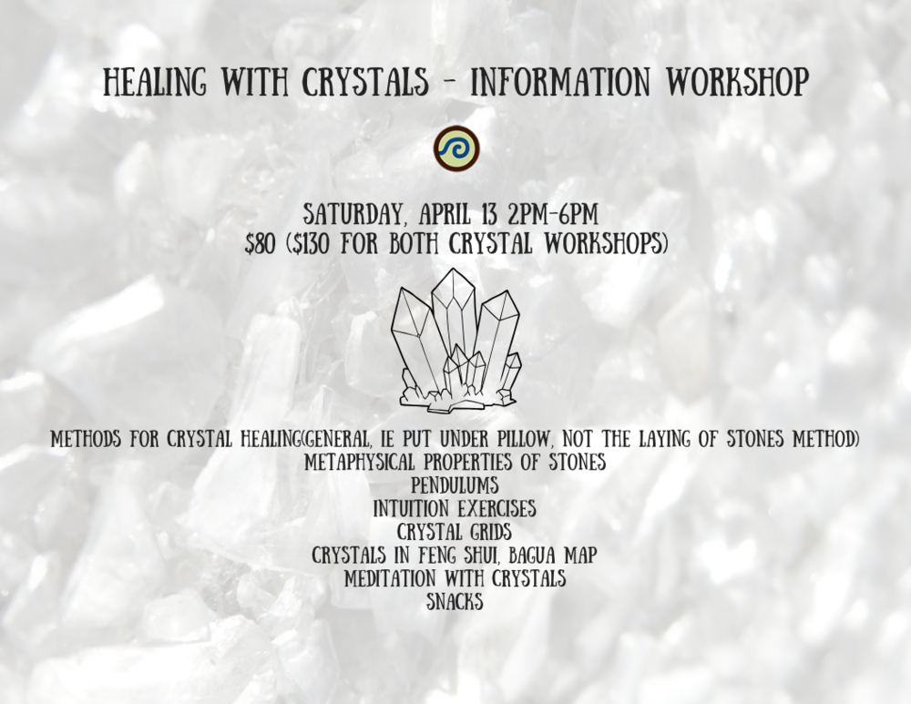 SSY Healing with Crystals Info Workshop 1.28.19 (1).png