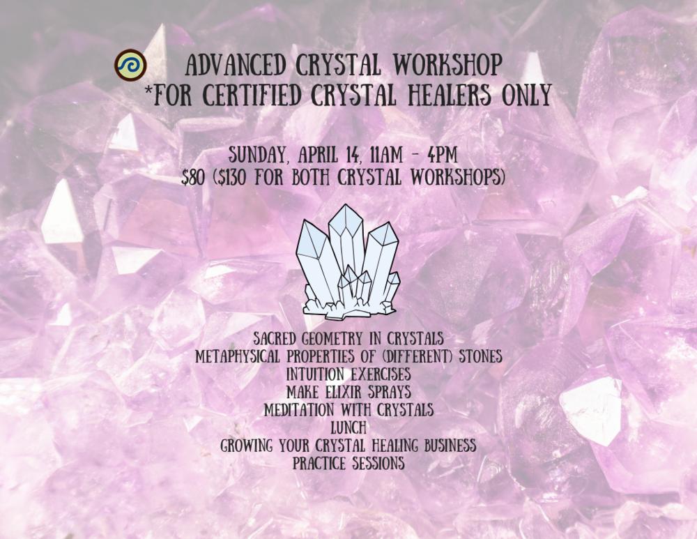 SSY Advanced Crystal Workshop Flier 1.28.19.png