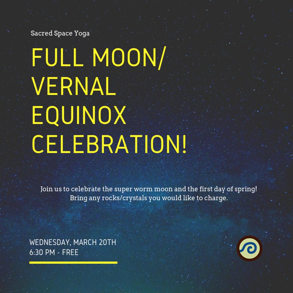 SSY Full Moon_ Vernal Equinox Celebration INSTA Post 3.4.19.png