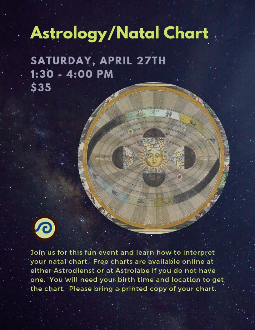SSY Astrology Workshop Flier 3.26.19.png
