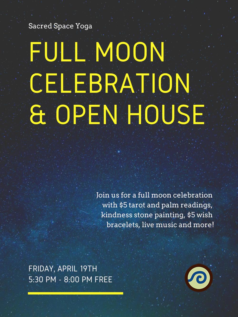 SSY Full Moon Celebration & Open House Flier 3.29.19.png