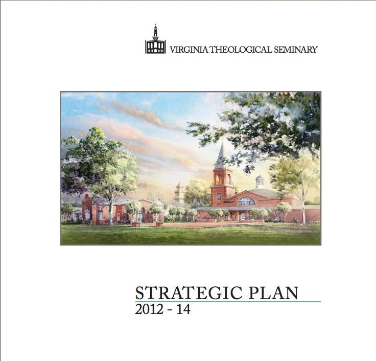 VTS Strategic Plan cover.jpg
