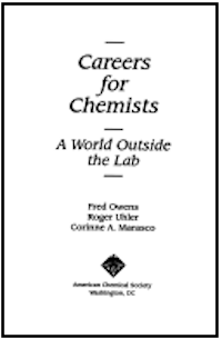 careers for chemists cover.png