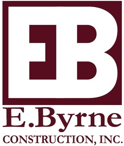 E.Byrne Construction, Inc.