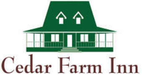 The Cedar Farm Inn