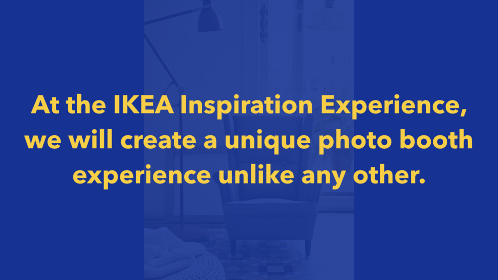 ikea_photo_images.003.png