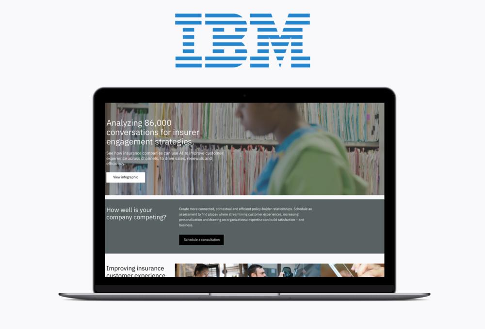 IBM Image.png