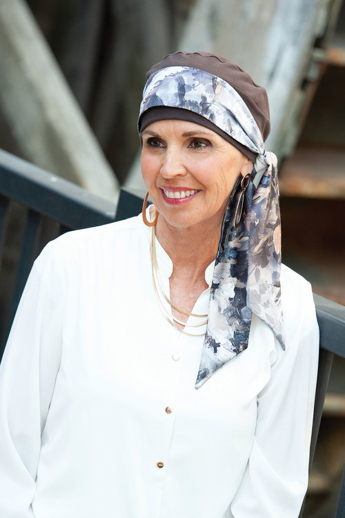 5fe8178008b Headscarves   hats — Womens Image Catalog