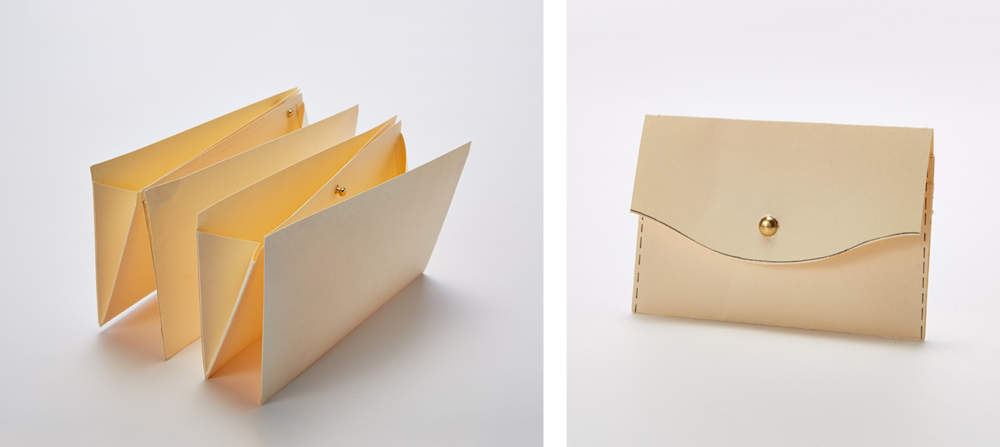 POUCH-CARD-CASE.png