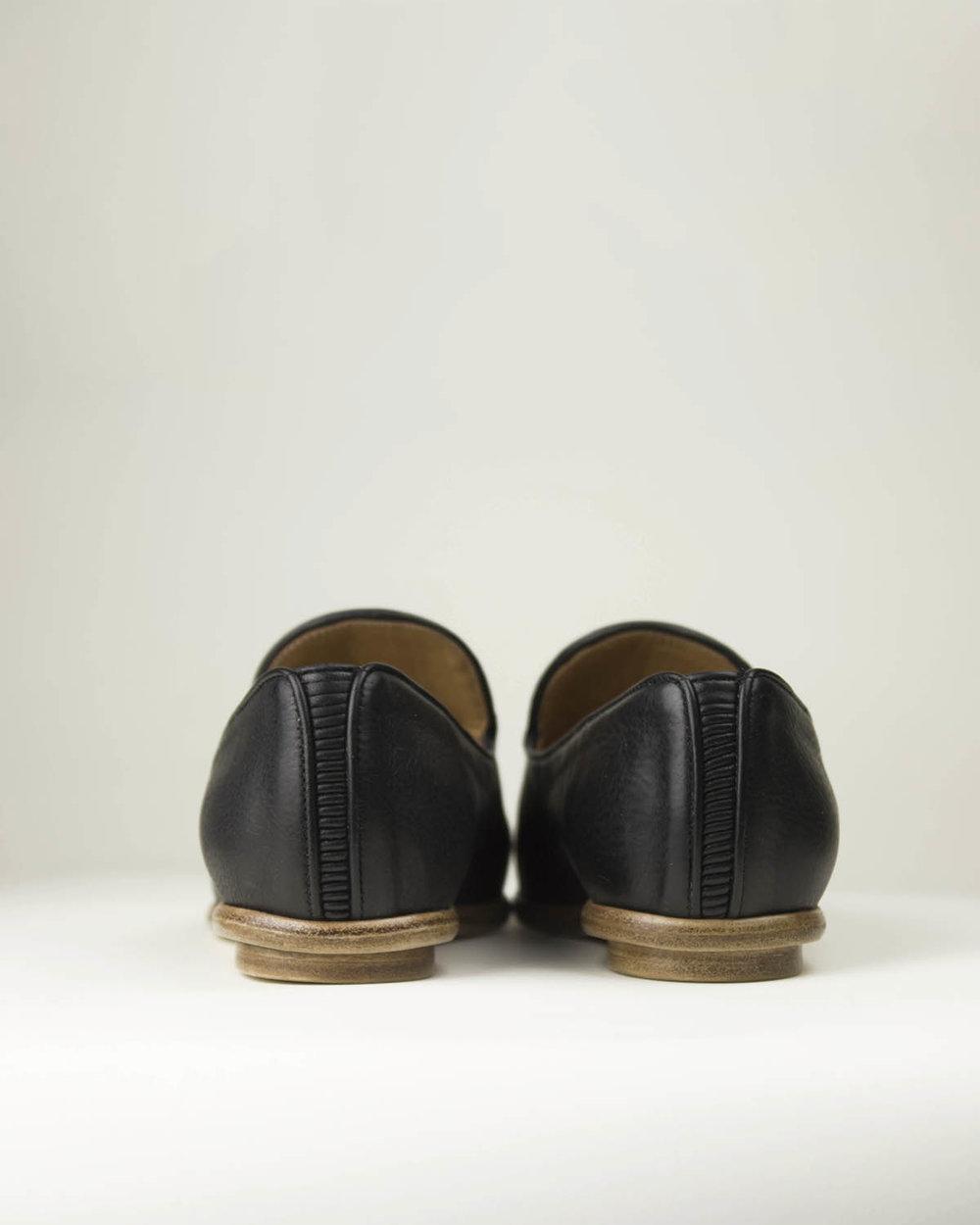Loafer back 1200.jpg