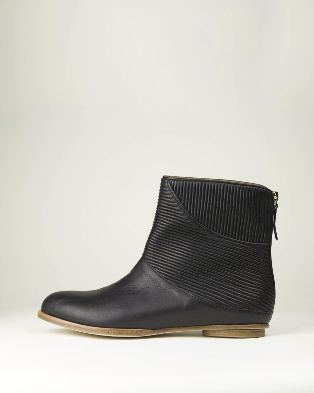 Boot 1200.jpg