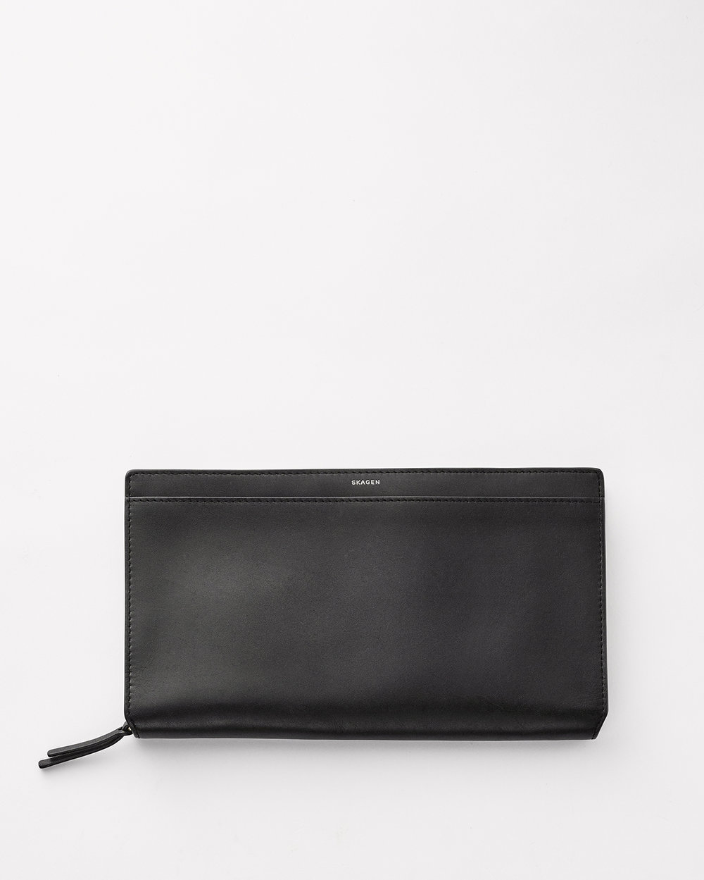 corie humble skagen travel wallet