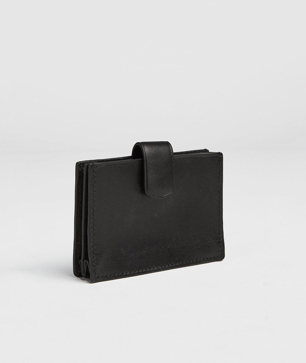 accordian+wallet+web.jpg
