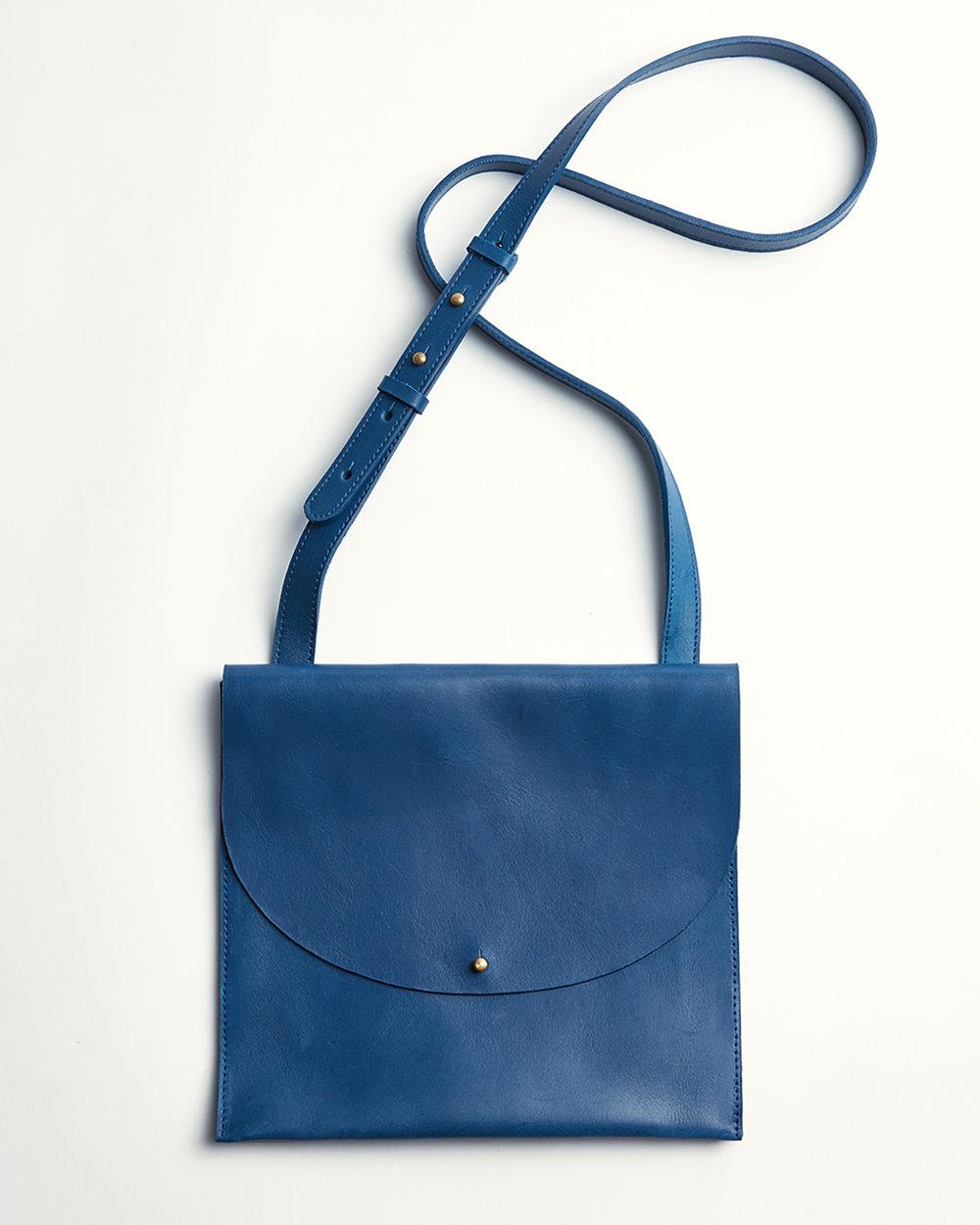 LG CROSSBODY-BLUE.jpg