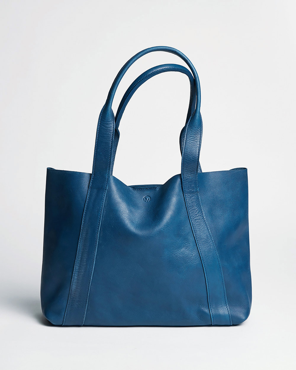 TOTE-FRONT-BLUE.jpg
