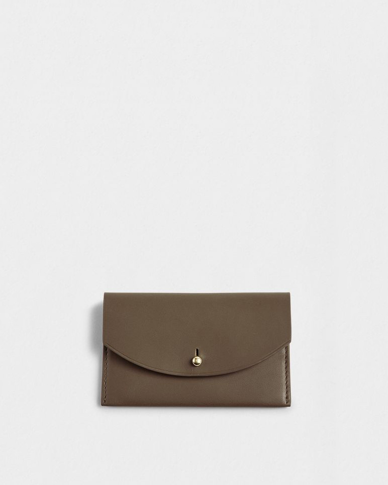 corie humble skagen card case