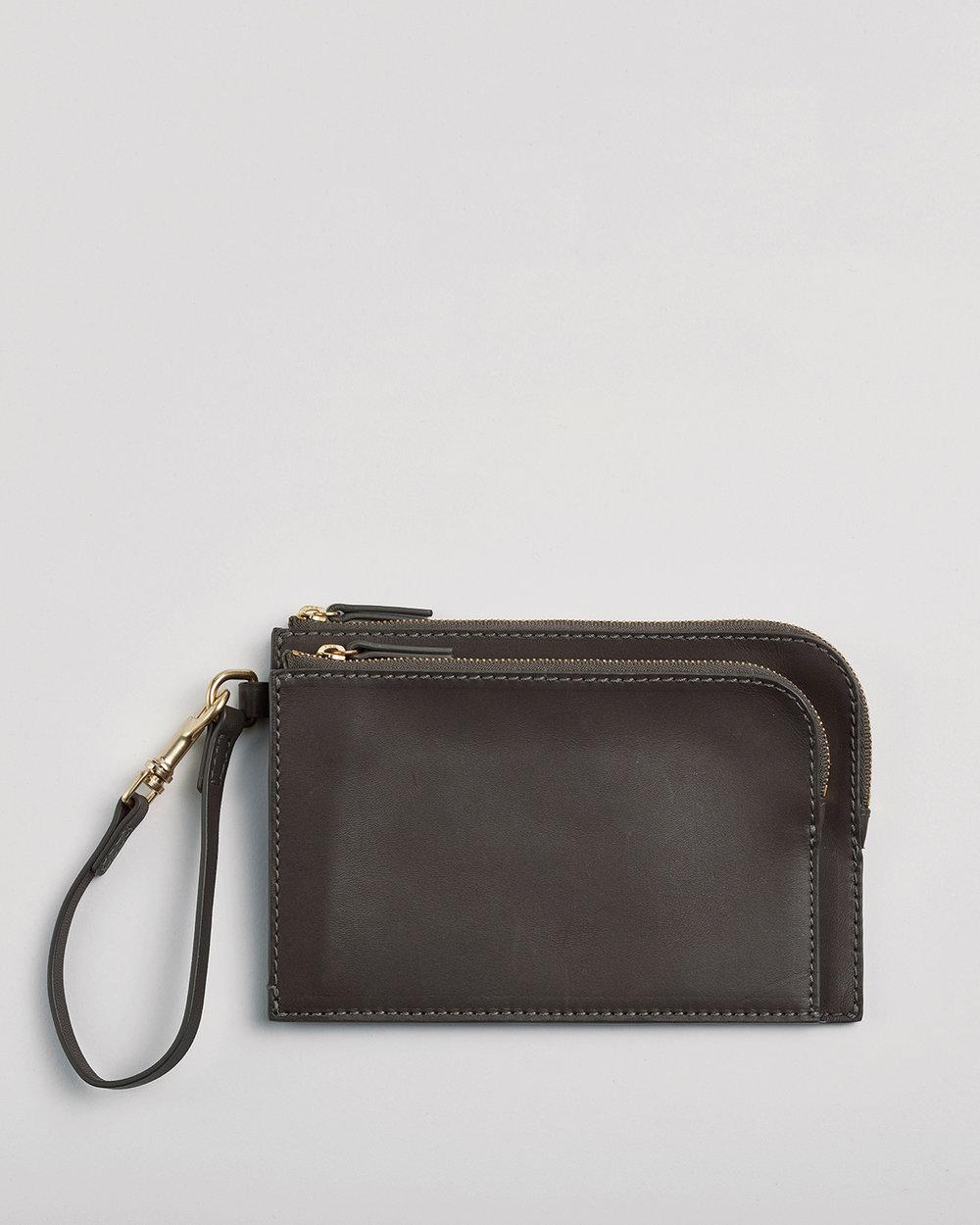 corie humble skagen wallet