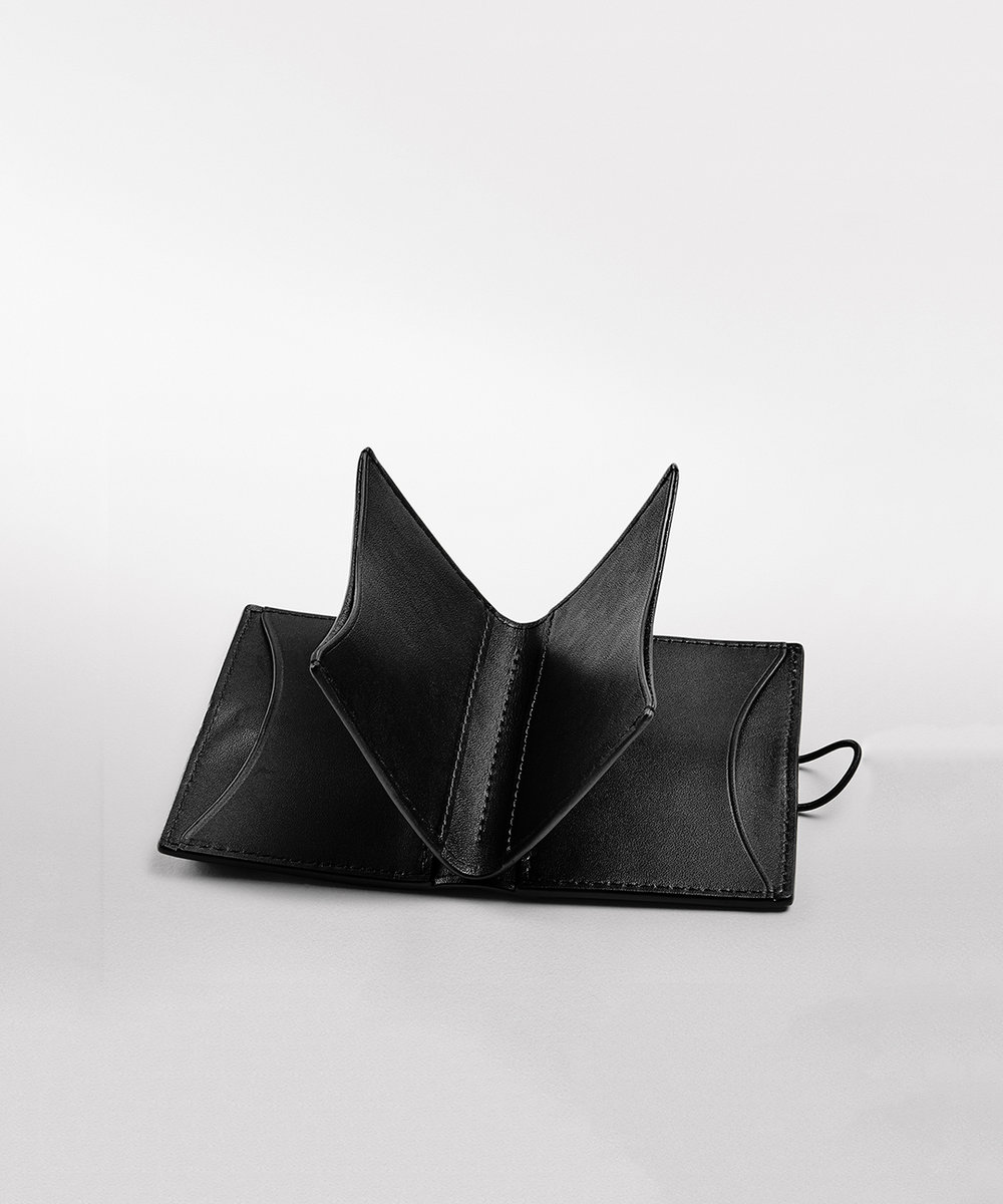 origami+wallet+-1.jpg