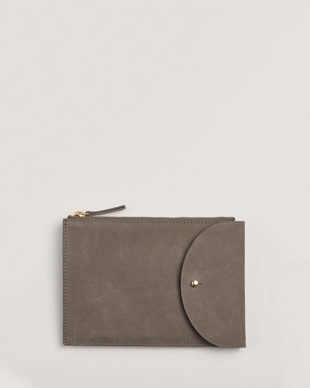 corie humble skagen wallet travel