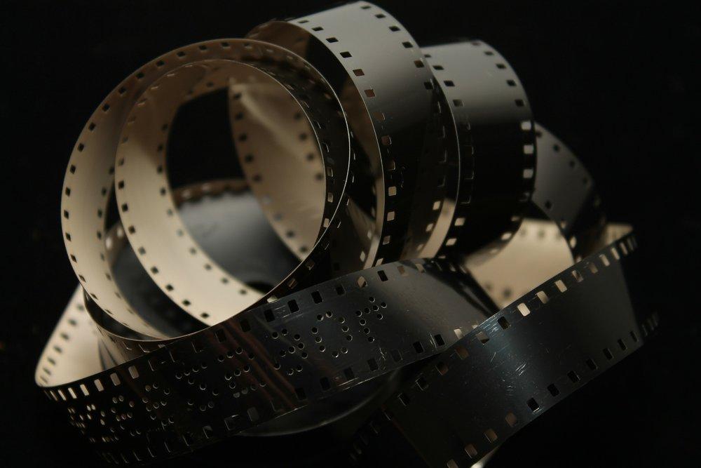 film-102681_1920.jpg