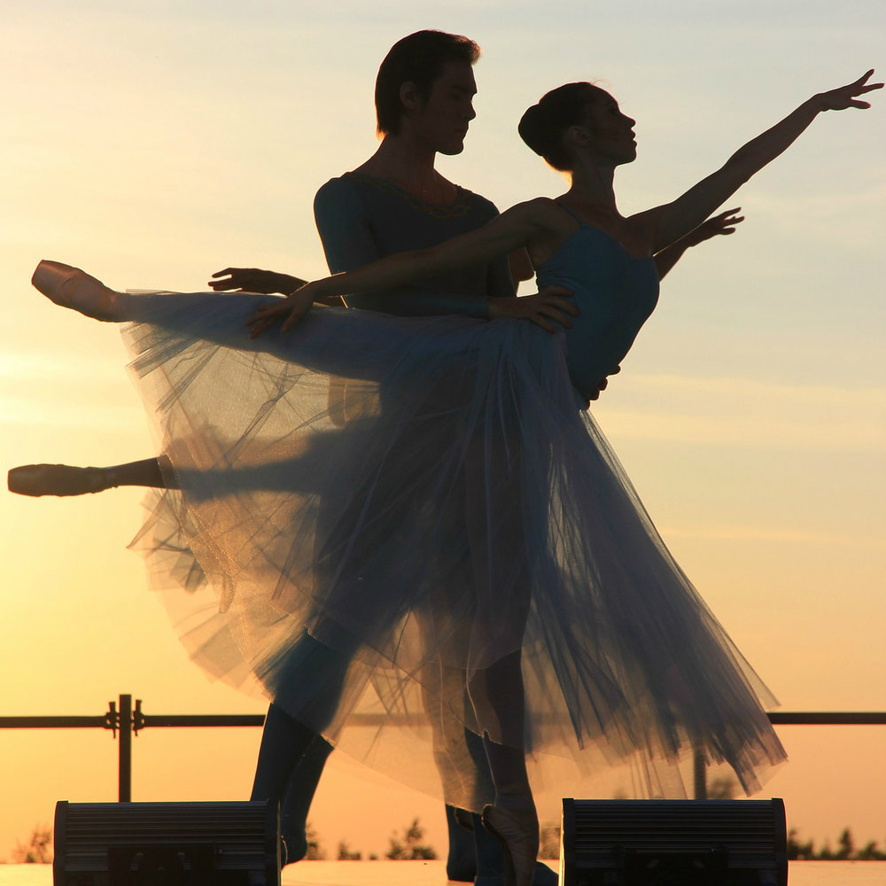 ballet-1262613_1920.jpg
