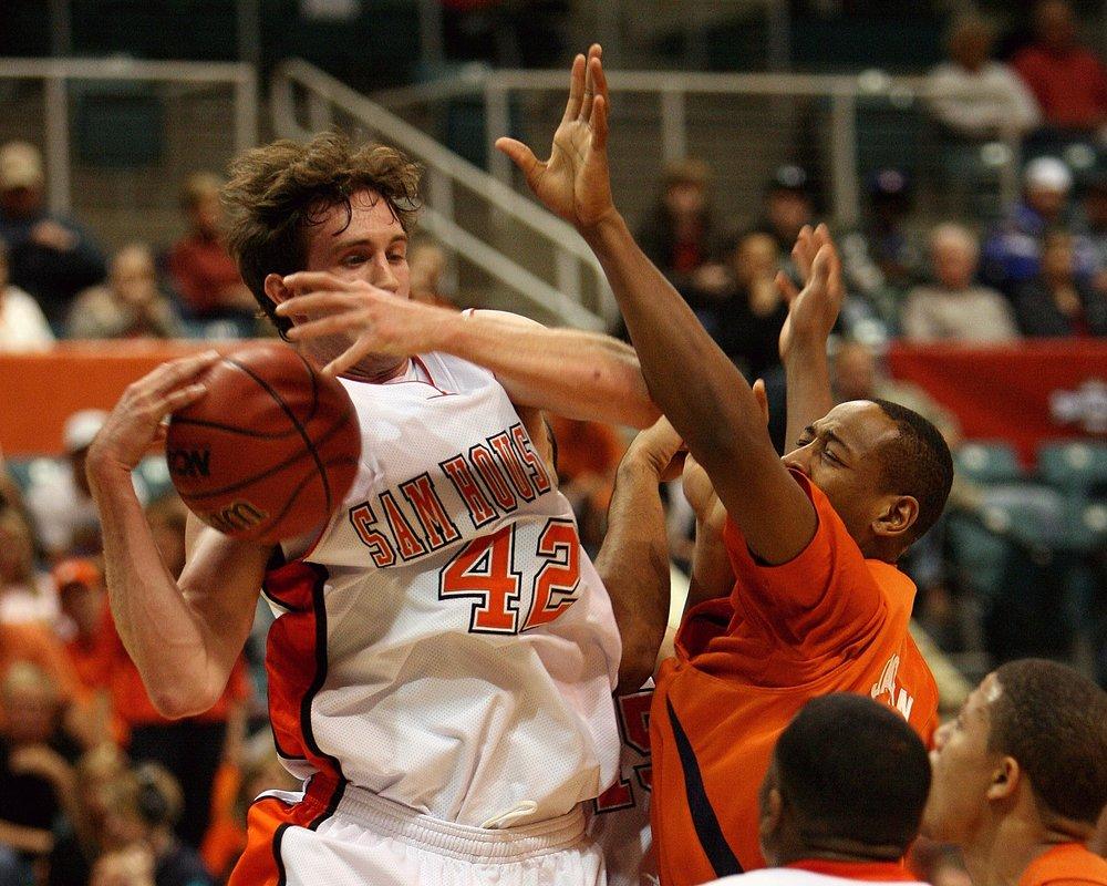 basketball-1625318_1920.jpg