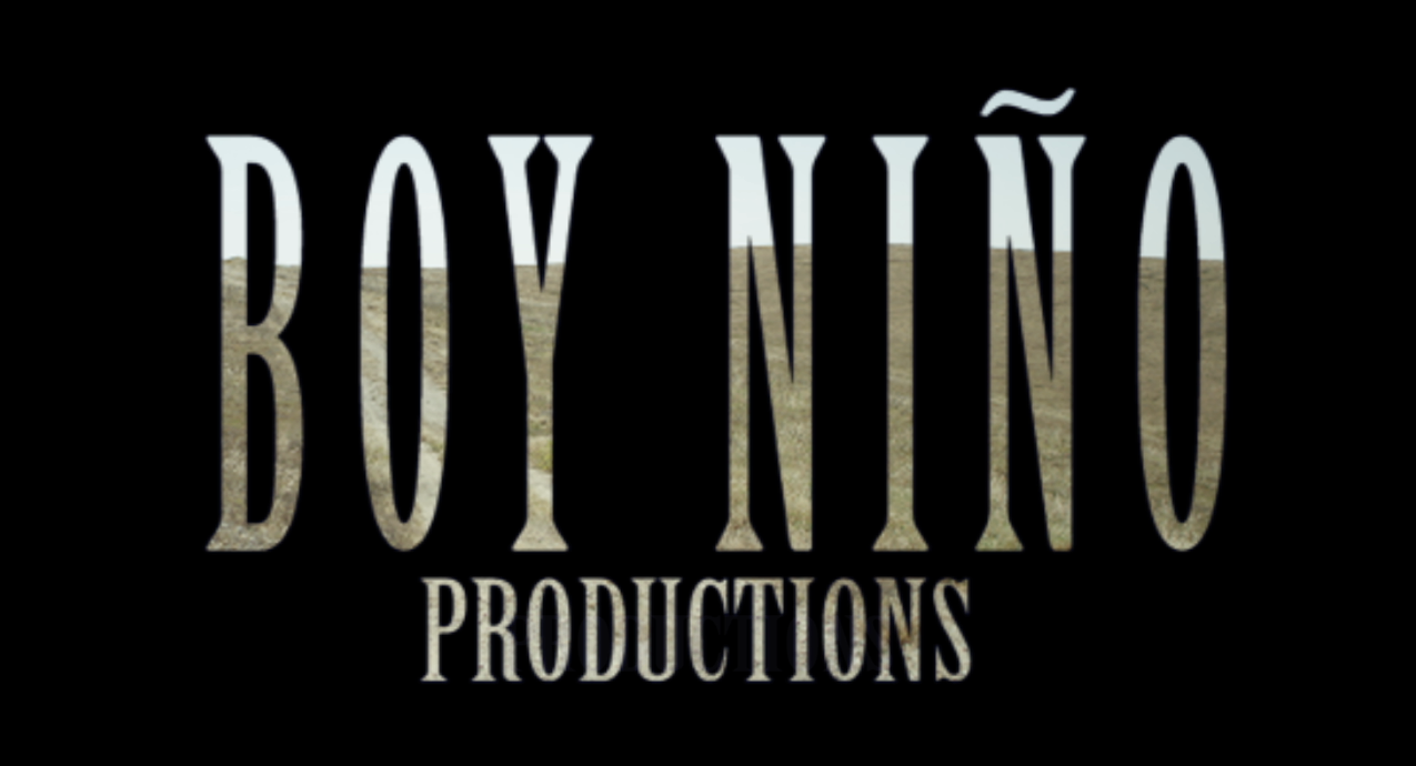 Boy Niño Productions