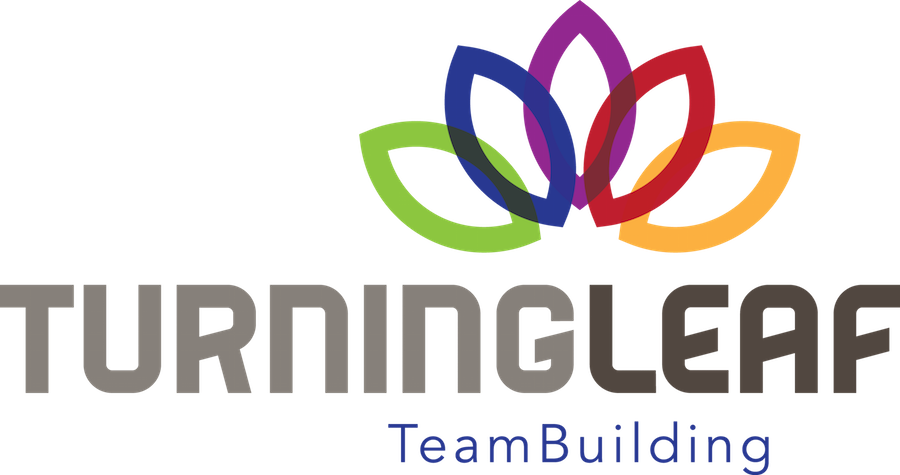 TurningLeaf TeamBuilding