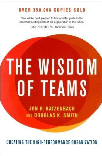 wisdom of teams.jpg