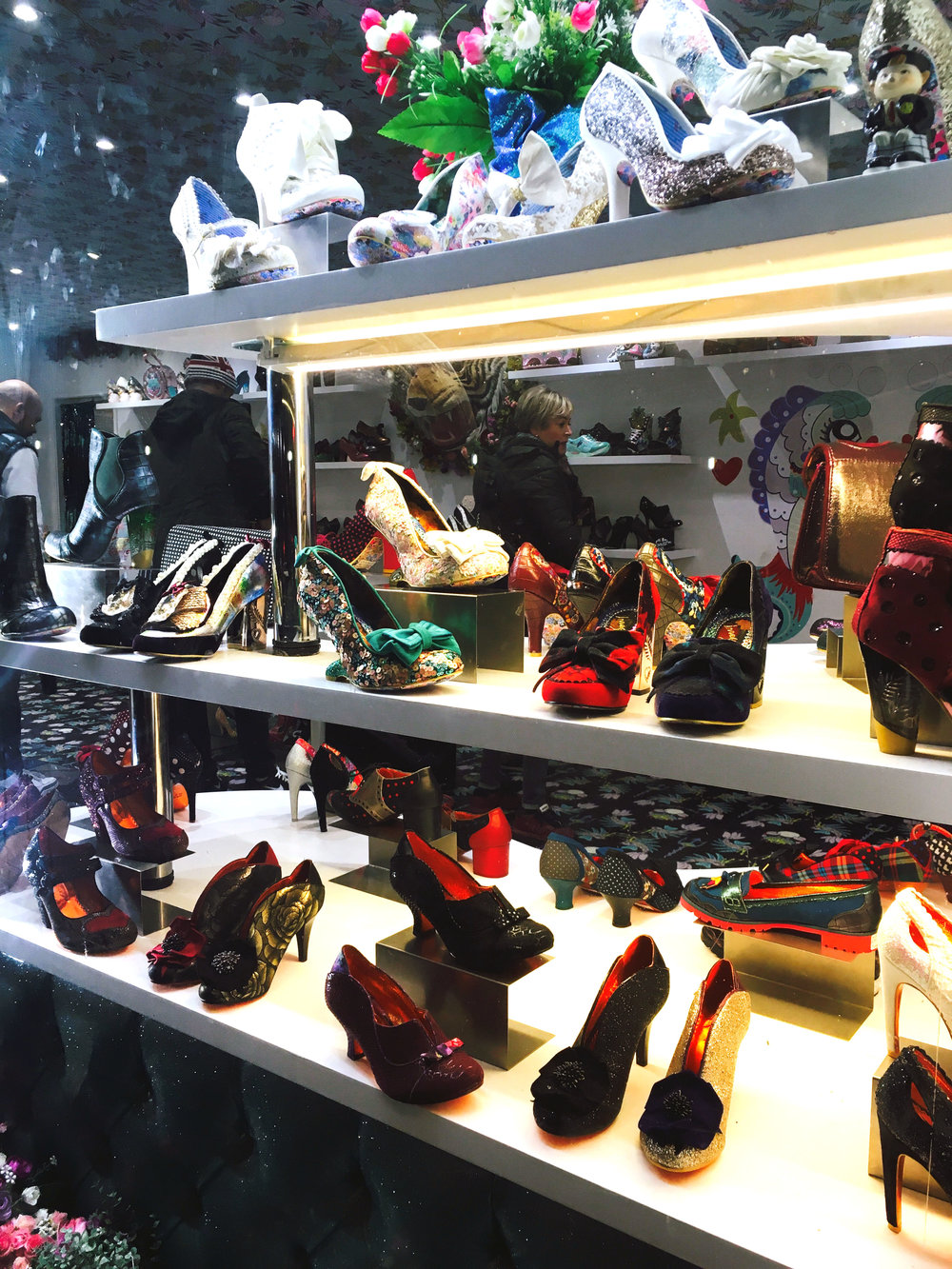 Irregular Choice Window Display.jpg