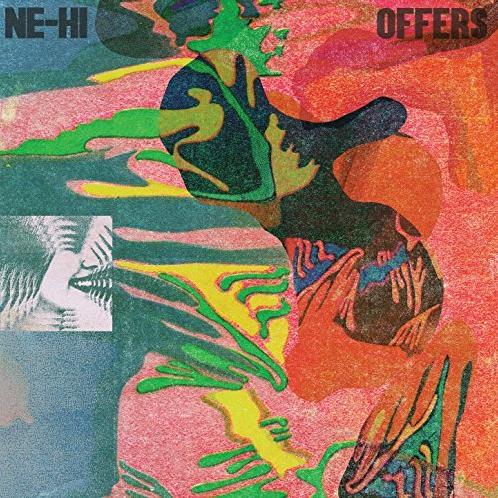 NE-HI Offers