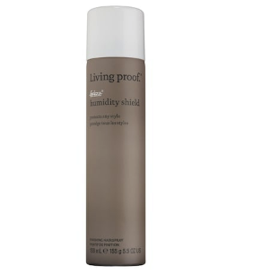Living Proof Frizz Humidity Shield