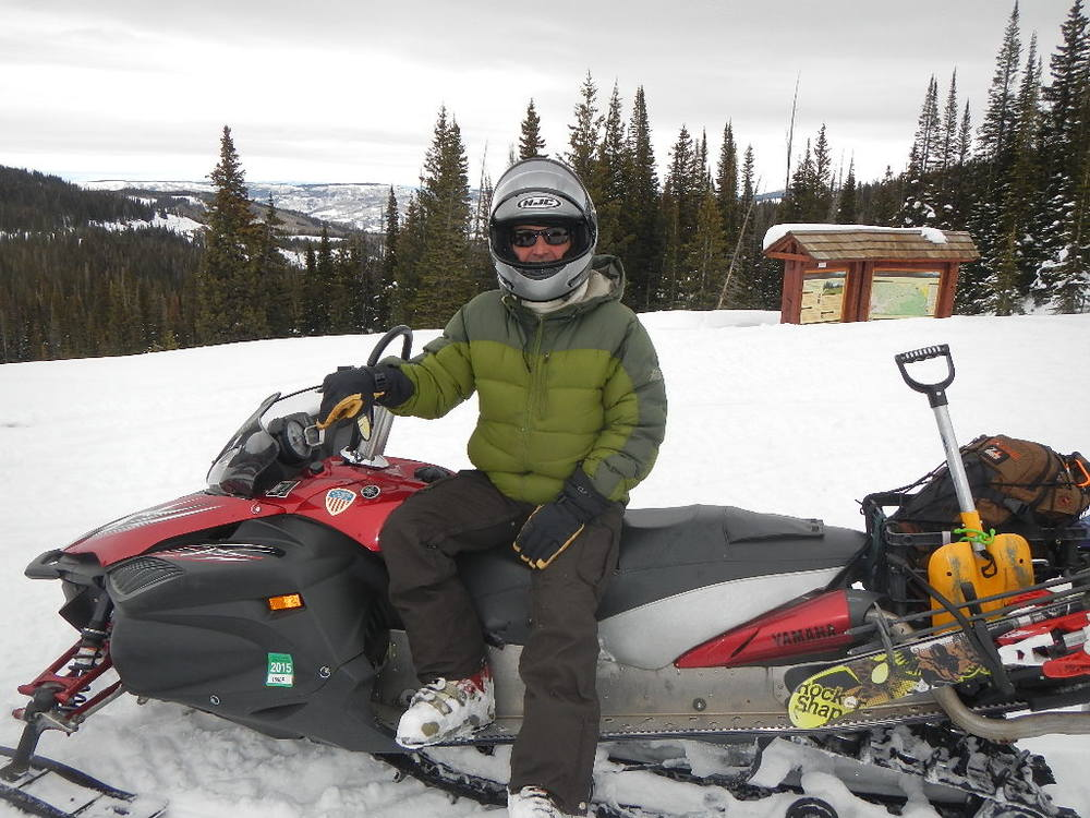 Stan- Safety Director  Colorado Snowmobile Assocation.JPG