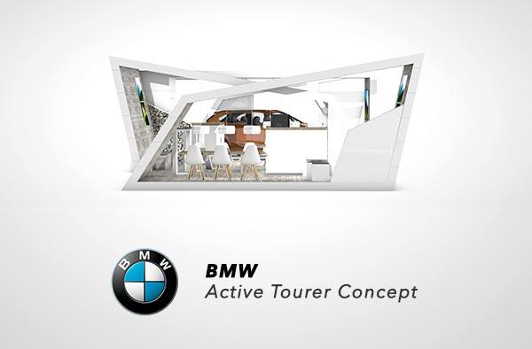 BMW_Active_Tourer_Modul_M_offen_3.jpg