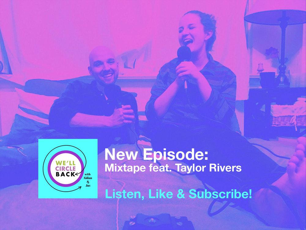 mixtape feat taylor rivers.jpg